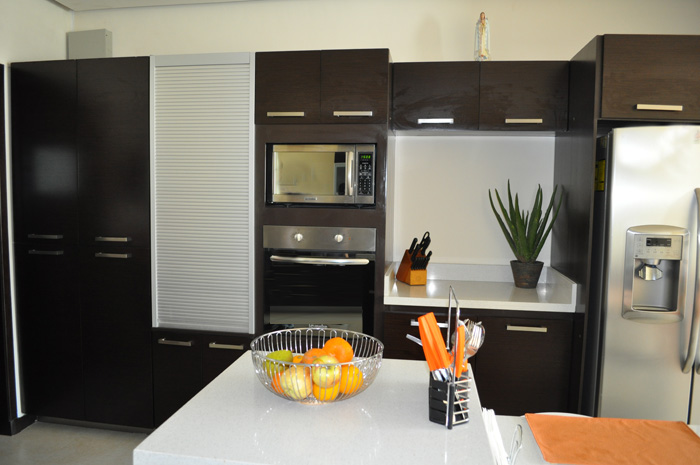 Cocinas - Webs de cocina mas visitadas ...