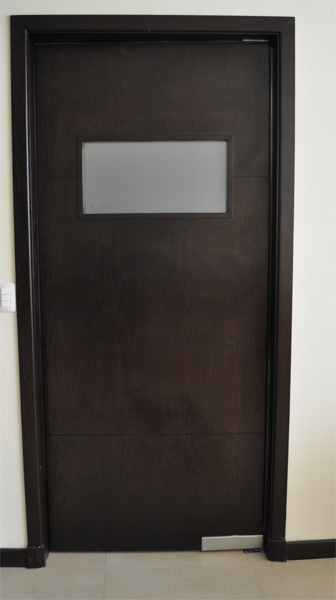 Muebles especiales for Ver puertas de madera